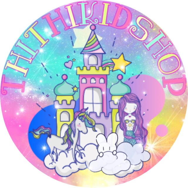 thithikidshop