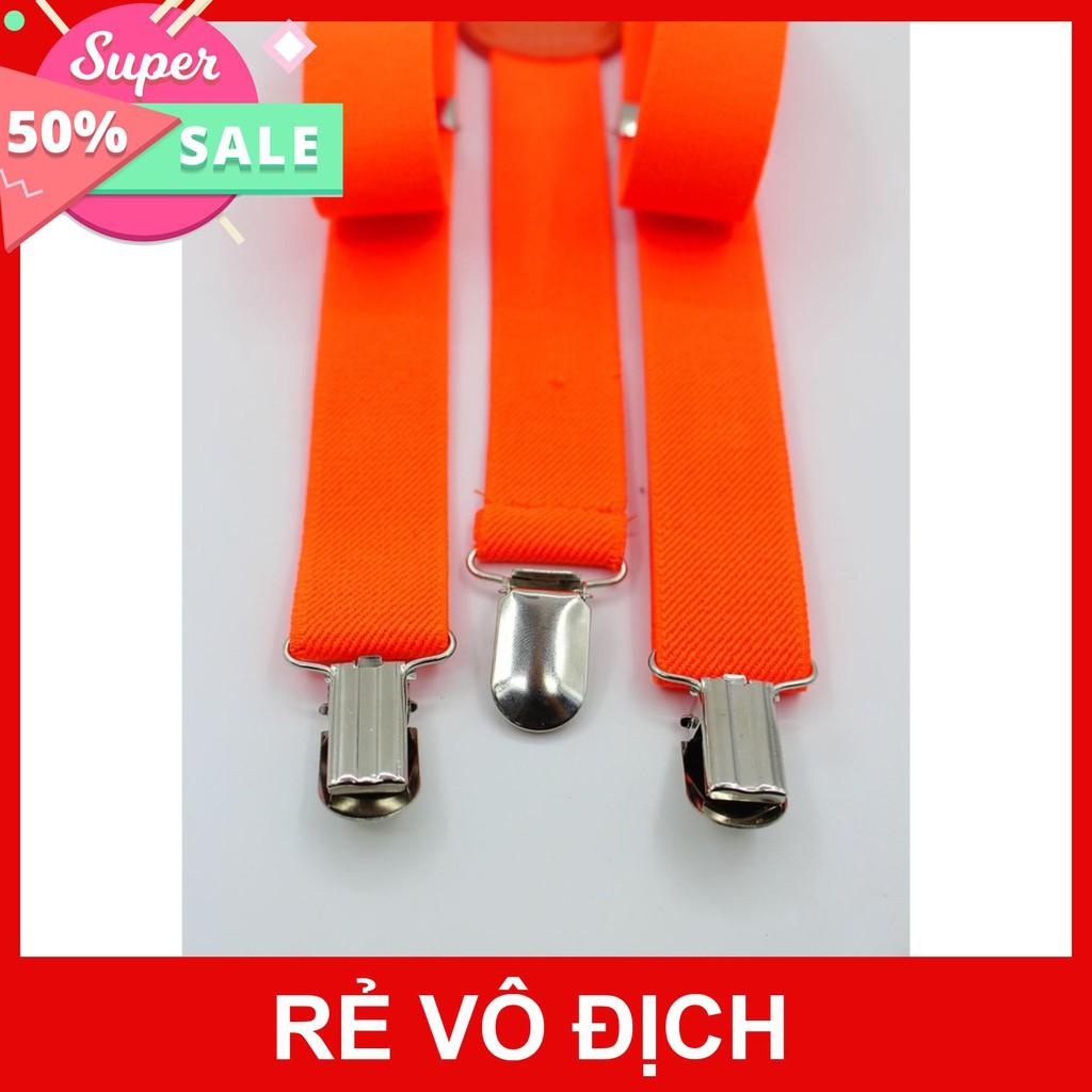 💯SALE KHỦNG💯 dây đai quần nam nữ Kingchuyensi MR01 - MS01 - MT01 💯💯💯