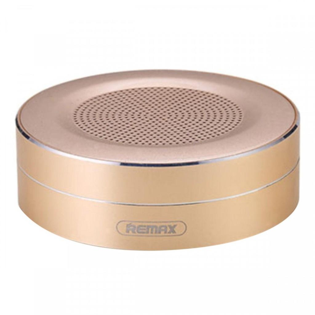 Loa Bluetooth Remax RB-M13