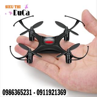 Flycam Mini TXD-7S
