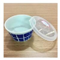 Tô sứ có nắp đậy cỡ nhỏ_Mẫu họa tiết xanh Japan - 2527565 , 386970403 , 322_386970403 , 65000 , To-su-co-nap-day-co-nho_Mau-hoa-tiet-xanh-Japan-322_386970403 , shopee.vn , Tô sứ có nắp đậy cỡ nhỏ_Mẫu họa tiết xanh Japan