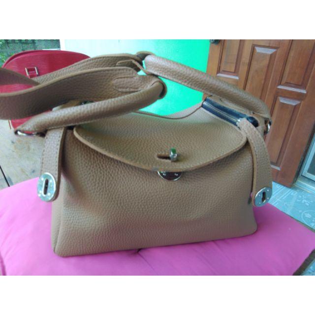 กระเป๋า มือ2 สวยๆๆๆๆ