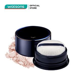 Phấn phủ F.O.X Sheer Finish Loose Powder Dạng Bột Khoáng Kiềm Dầu 25g . 01 Baby Skin