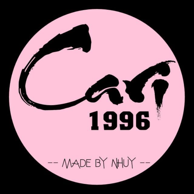 cari1996