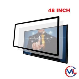 Khung Cảm Ứng Onetech 48 inch