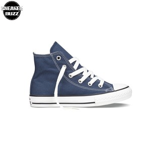 Giày trẻ em Converse Classic - 327467C thumbnail