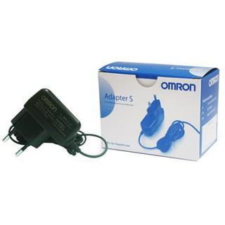 Bộ dây sạc, Adapter Omron [ Lỗi đổi mới trong 7 ngày] đổi ngồn điện cho máy đo huyết áp Omron - Soleil shop thumbnail