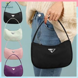 Túi xách nữ thiết kế đơn giản thời trang