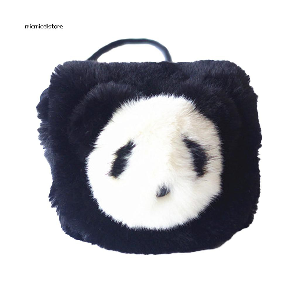 Túi đeo chéo hình gấu trúc bông dễ thương cho bé - 14865694 , 2291503741 , 322_2291503741 , 203000 , Tui-deo-cheo-hinh-gau-truc-bong-de-thuong-cho-be-322_2291503741 , shopee.vn , Túi đeo chéo hình gấu trúc bông dễ thương cho bé