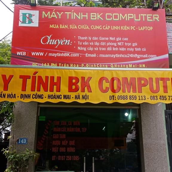 congtymaytinhbk computer
