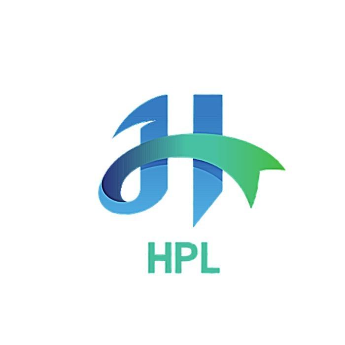 HPL658