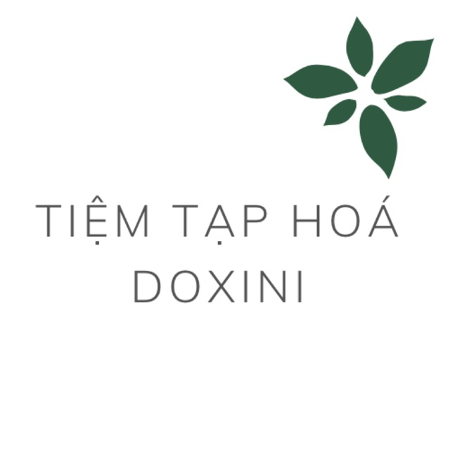 doxiniclothing