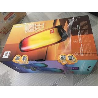 Loa Bluetooth JBL Pakse 4 giá rẻ mới 100% (hàng chính hãng)