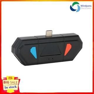 Bộ Truyền Tín Hiệu Âm Thanh Bluetooth Tv Hdmi