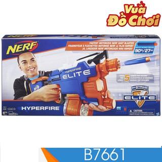Đồ Chơi B7661
