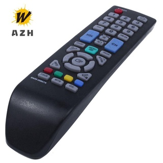 Remote Control BN59-00857A for most of Samsung LCD LED HDTV