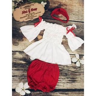 váy trẻ em đẹp ⚡FREESHIP⚡ Váy đầm đẹp cho bé yêu  Hàng Thiết Kế Cao Cấp cho bé từ 1 - 8 Tuổi