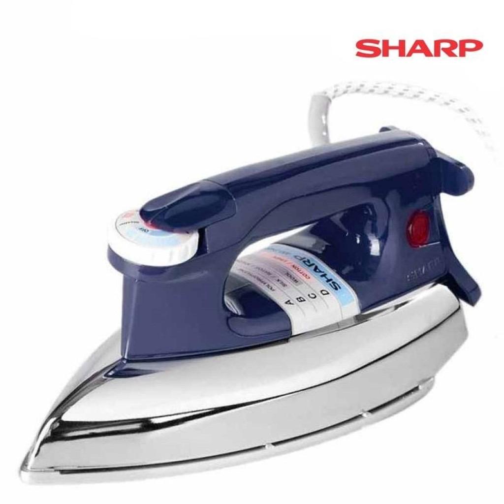 Rice Cooker SHARP เตารีดไฟฟ้า AM-P455 (ขนาด 3.5 ปอนด์)ice Cooker SHARP เตารีดไฟฟ้า AM-P455 (ขนาด 3.5 ปอนด์)
