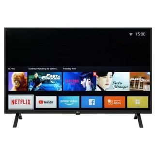 Smart TV LG43un7000PTA 4k 2020 chính hãng