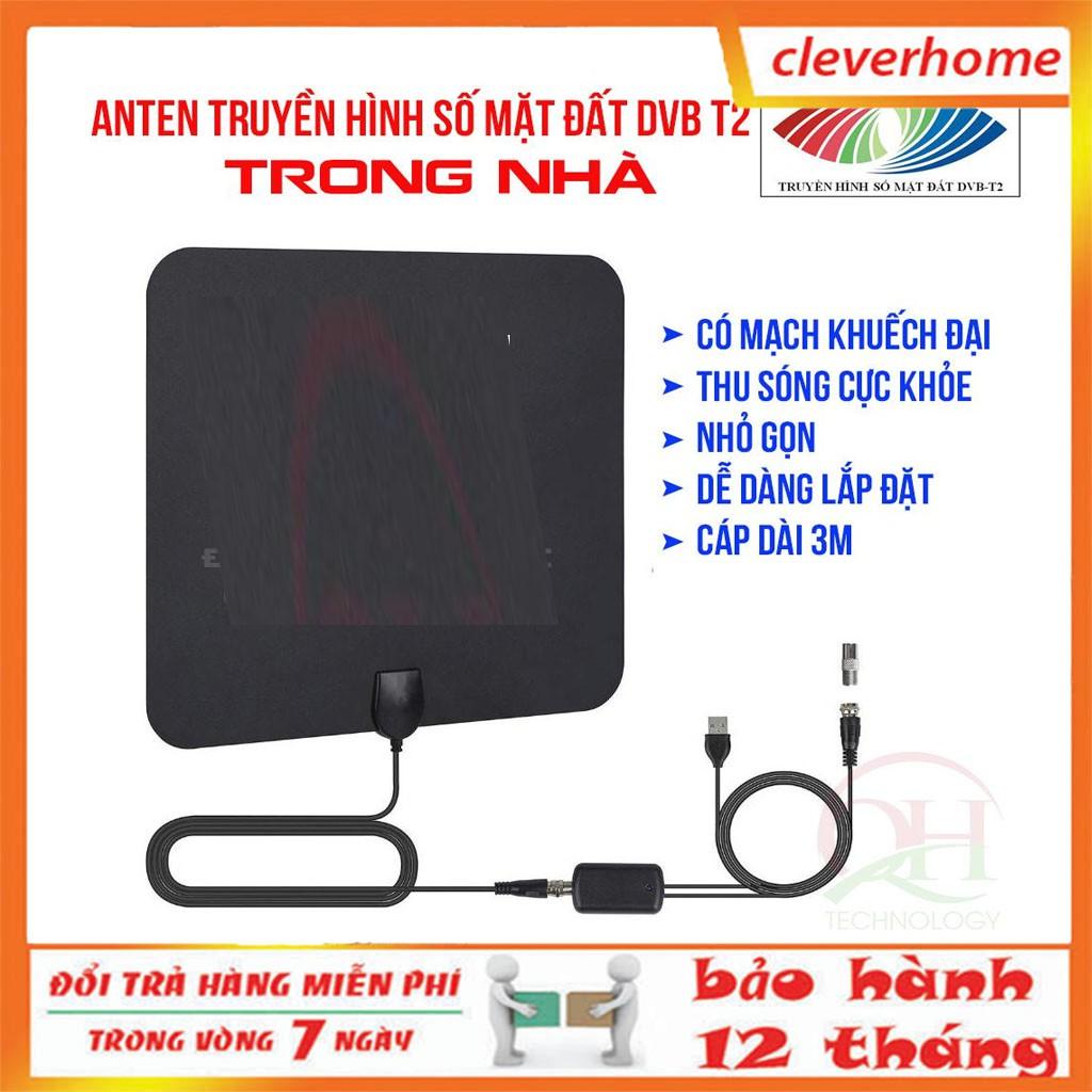 [FREE SHIP] DÀN ANTEN- TV kỹ thuật số trong nhà ,ăng ten truyền hình miễn phí cho TV kỹ thuật số DVB-T2 - 22092111 , 3507233985 , 322_3507233985 , 299000 , FREE-SHIP-DAN-ANTEN-TV-ky-thuat-so-trong-nha-ang-ten-truyen-hinh-mien-phi-cho-TV-ky-thuat-so-DVB-T2-322_3507233985 , shopee.vn , [FREE SHIP] DÀN ANTEN- TV kỹ thuật số trong nhà ,ăng ten truyền hình mi