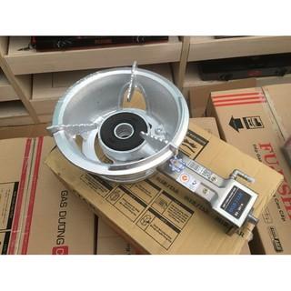 Bếp khè gas công nghiệp Bluestar BS-6A1D - Hàng chính hãng - Alo Bếp Xinh