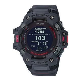 Đồng Hồ Nam Casio G-Shock GBD-H1000-8DR Chính Hãng - Dây Nhựa G-Shock GBD-H1000-8D SmartWatch thumbnail