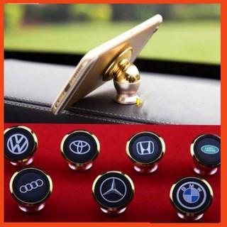 [Hàng loại 1] Đế hít nam châm giá đỡ điện thoại trên xe hơi Mobile Bracket ST01