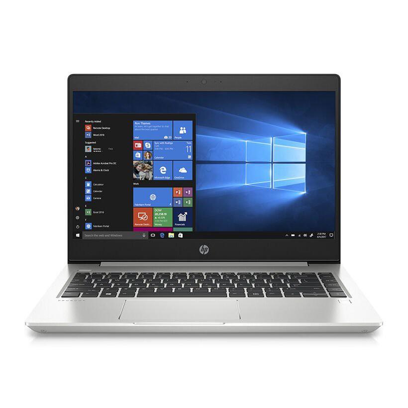 Laptop HP ProBook 440 G6 (5YM58PA) - Hàng chính hãng