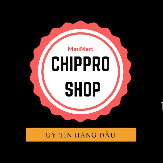 Chippro Shop