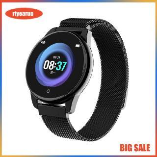 【199k0207】New Smart Watch 4.0 Multy-Function Sports IP67 Watch Waterproof level
