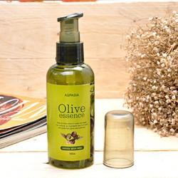 Tinh chất dầu Olive Aspasia dưỡng tóc