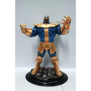 Mô hình Nhân Vật Thanos Marvel