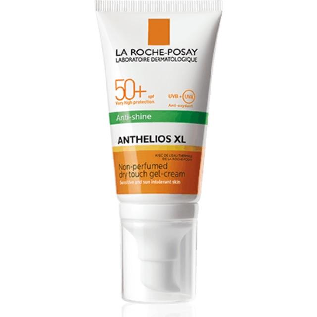 Kem chống nắng Laroche Posay Anthelios XL
