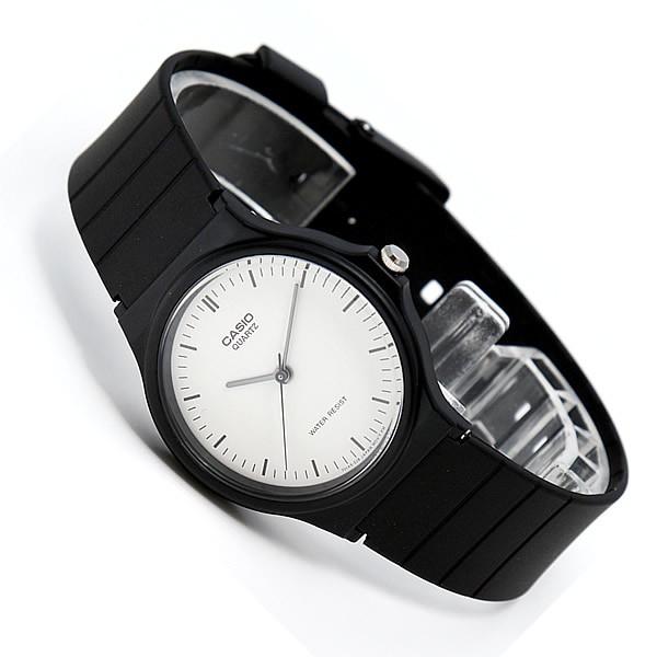 Đồng hồ nam nữ Casio CHÍNH HÃNG MQ-24-7ELDF - 2541218 , 1019481024 , 322_1019481024 , 368000 , Dong-ho-nam-nu-Casio-CHINH-HANG-MQ-24-7ELDF-322_1019481024 , shopee.vn , Đồng hồ nam nữ Casio CHÍNH HÃNG MQ-24-7ELDF