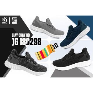 Giày chạy bộ cao cấp JG 180298 thương hiệu Nhật Bản thumbnail