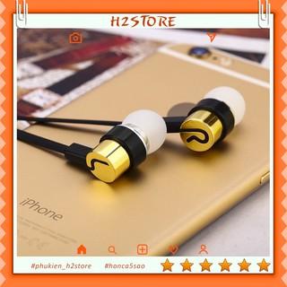 [Mã ELORDER5 giảm 10K đơn 20K] Tai nghe EAR thiết kế trẻ trung PK10H