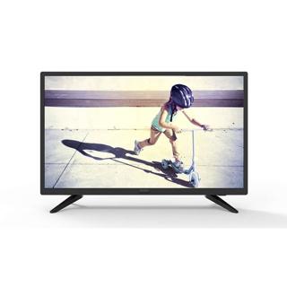 Hình ảnh Tivi LED Philips 24 inch HD - 24PHT4003S/74 (Chính Hãng Phân Phối)-1