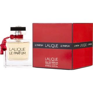11.11 [Mẫu thử] Nước hoa Nữ Lalique Le Parfum . Hàng Chuẩn Có BH 2020 . . ' [ MẪU MỚI ] . . * x $ :