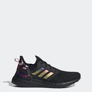 [Mã WABRD10 giảm 150k đơn từ 1tr] Giày adidas RUNNING Unisex Ultraboost 20 Màu Đen GZ8988 thumbnail