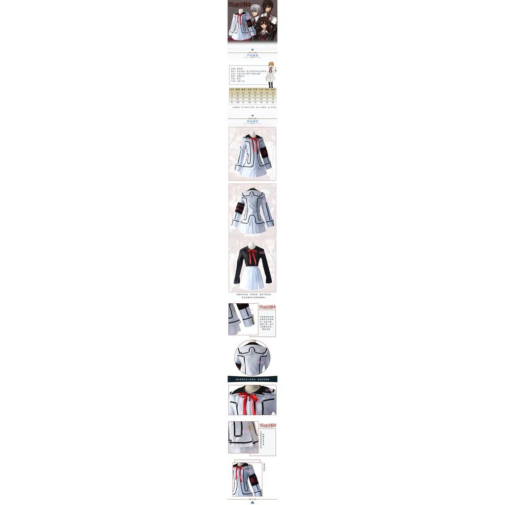 bộ 180 món trang phục hóa trang ma cà rồng
