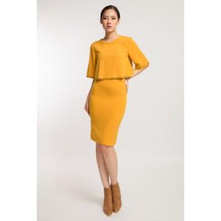 IVY moda Chân váy nữ MS 31M2170 thumbnail