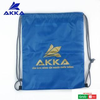 [Nhiều màu] Túi rút thể thao AKKA thumbnail