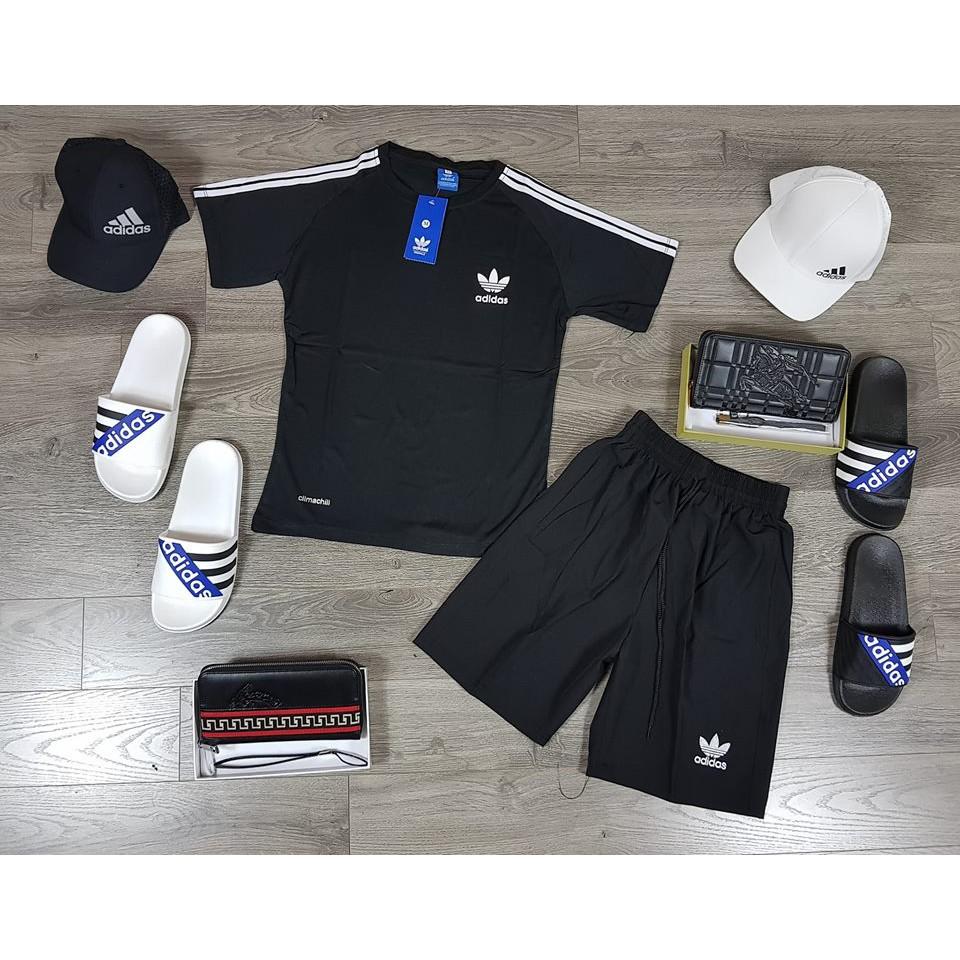 FREESHIP KHI MUA 2B, Bộ thể thao nam,bộ quần áo nam mặc nhà,bộ gym cho nam mã DH104 - 3030386 , 1191957110 , 322_1191957110 , 225000 , FREESHIP-KHI-MUA-2B-Bo-the-thao-nambo-quan-ao-nam-mac-nhabo-gym-cho-nam-ma-DH104-322_1191957110 , shopee.vn , FREESHIP KHI MUA 2B, Bộ thể thao nam,bộ quần áo nam mặc nhà,bộ gym cho nam mã DH104