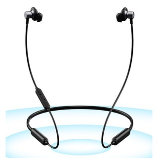 Tai nghe bluetooth không dây Super Bass Joway H31, chống ồn, âm thanh stereo - Hãng chính hãng