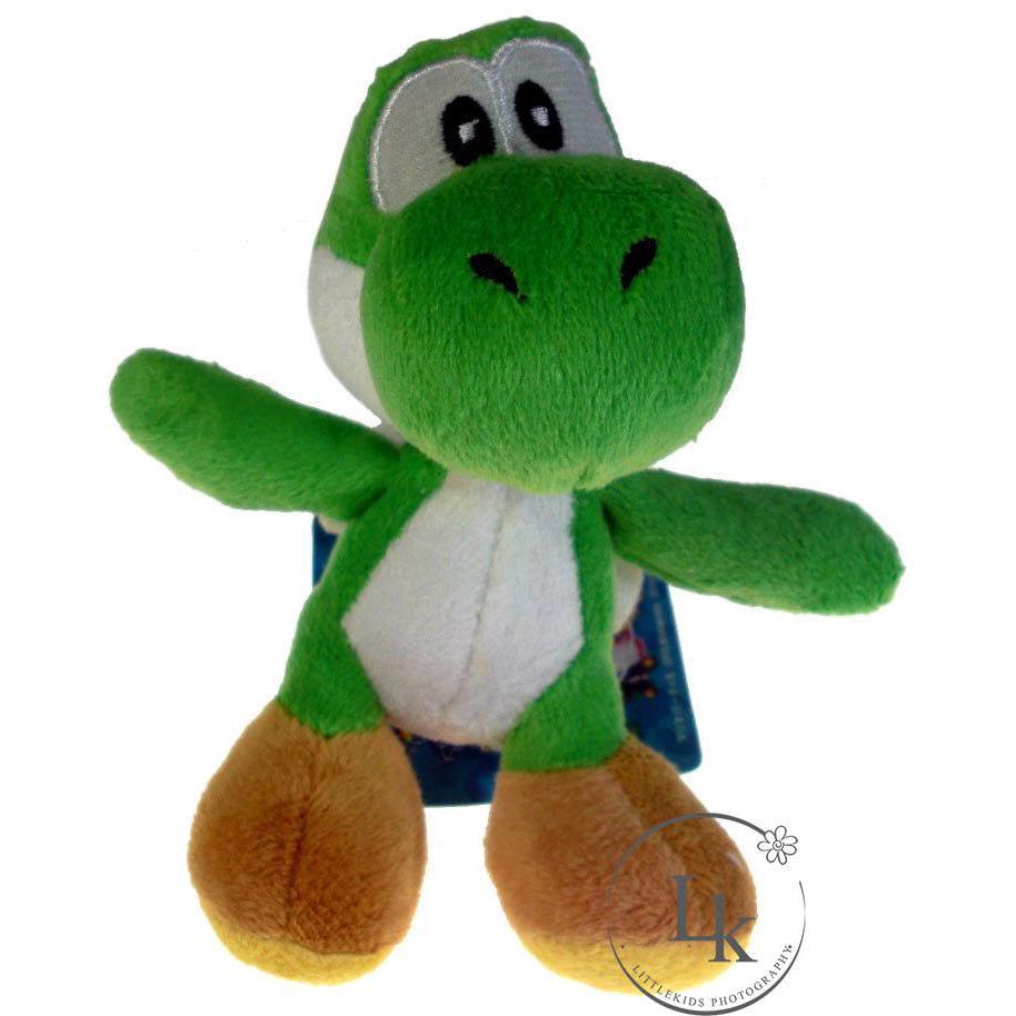 TKK-Trẻ em màu xanh lá cây phim hoạt hình dễ thương khủng long