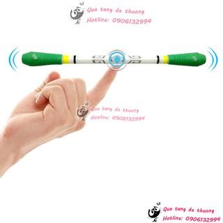 Pen Spinning – Bút quay cân bằng nghệ thuật- N723