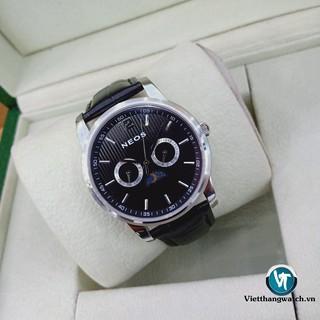 Đồng Hồ Nam Neos M40716-C25 Chính Hãng thumbnail
