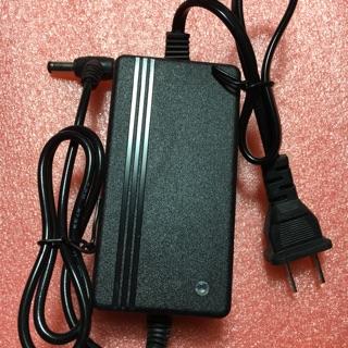 [Mã ELFLASH5 giảm 20K đơn 50K] Nguồn Adapter 12V 2A (Dùng cho camera hoặc các thiết bị chạy nguồn 12v).