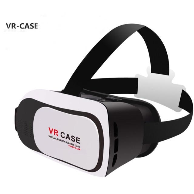 Kính 3D thực tế ảo VR Case - 46667460,322_46667460,98000,shopee.vn,Kinh-3D-thuc-te-ao-VR-Case-322_46667460,Kính 3D thực tế ảo VR Case