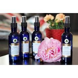 Nước hoa hồng Sanno Flore Veritable Eau Florale Rose 200ml - Pháp (dạng xịt) - 3320091 , 428267524 , 322_428267524 , 280000 , Nuoc-hoa-hong-Sanno-Flore-Veritable-Eau-Florale-Rose-200ml-Phap-dang-xit-322_428267524 , shopee.vn , Nước hoa hồng Sanno Flore Veritable Eau Florale Rose 200ml - Pháp (dạng xịt)